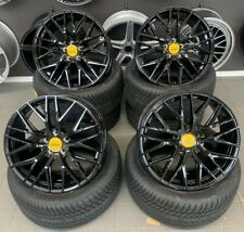 19 in rs4 jantes pour Renault Megane mk3 mk4 RS SCENIC Talisman Latitude