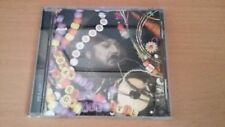 Dr John - Woman Is The Root Of All Evil CD YEAAH 45