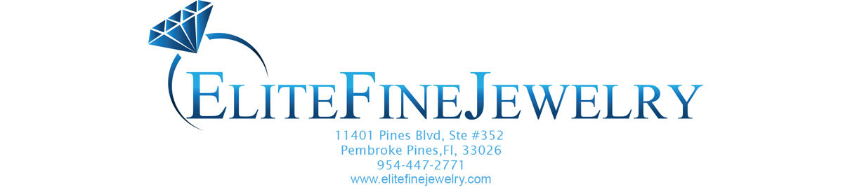 US.EliteFineJewelry