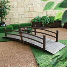 Espresso B
