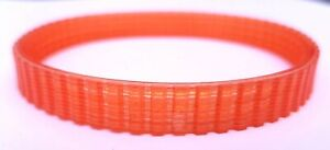 Drive Belt for Makita N1900B most B&Q Performance Power Planer- NEW/No packaging