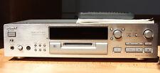 Sony MD High-End Minidisc Deck MDS-JB 930 QS