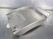 Yamaha Road Star XV 1700 Rear Inner Under Fender Cover Guard