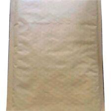 30*20 CM  Acrylic sheet transparent Perspex BRAND NEW