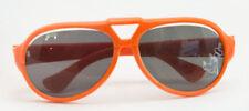 Disney Goofy Childrens Sunglasses
