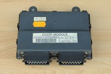 DOOR MODULE - Jaguar XK8 XKR 1996-2001 (Part LJA2120AJ)