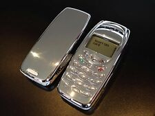 Nokia 3410 chrome (no 3310 8210 6510 6210 6310 5110 8910 8810 8800 )