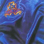 Killing Joke - Revelations (2005 Remaster)  CD  NEW/SEALED  SPEEDYPOST