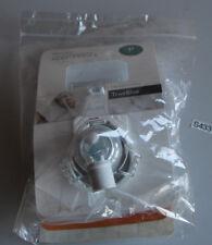 Respironics TrueBlue mit Ausatemventil Grösse P (S433-R70)