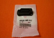 Membran Ausgleichsbehälter DIAPHRAGM   Bremspumpe Honda CBR 125 , XL 125 V