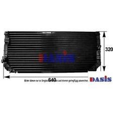 Kondensator, Klimaanlage 212023N