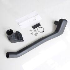 GLF RHD Air Intake Snorkel For 1991-1999 Suzuki Vitara Sidekick Geo Tracker 4WD