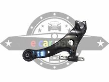 TOYOTA CAMRY CV40 7/2006-11/2011 FRONT LOWER CONTROL ARM RIGHT HAND SIDE