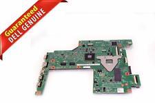 OEM Genuine Dell Vostro 3400 Motherboard w nVidia Video N11M-GE1-S-B1 8YN7X