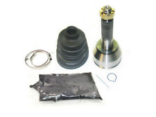 Rear Axle Outer CV Joint Kit: 2003-2005 Polaris Sportsman 400 500 600 700 4x4
