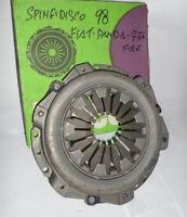 Pressure Plate Mechanism Clutch FIAT Panda 750 Fire Valeo M449