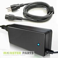 Ac Dc adapter fit fits Roland PSB-7U BOSS Audio/Video wall plug spare