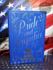 New Pride and Prejudice by Jane Austen Collectible Edition