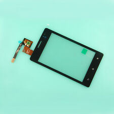 Touch Screen Display Digitizer Lens Fix Fr Sony Lotus Xperia go ST27 ST27i ST27a