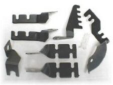 66 67 B-body GTX Charger 383 440 Big Block Ignition Spark Plug Wire Bracket Kit