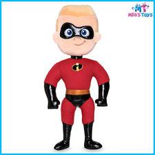 "Disney The Incredibles 2 Dash 12 1/2"" Plush Doll Toy"