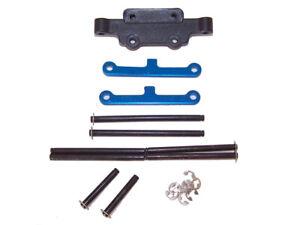 Redcat Volcano S30 4x4 Suspension Arm Hinge / Pivot Pin Set