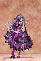 DATE A LIVE Tohka Yatogami Anime Manga Figuren Figure Figur H:24cm + Box Neu