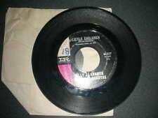 45 Billy J. Kramer - Little Children / Bad To Me  Imperial VG