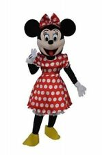 Women's Cartoon Characters Dresses