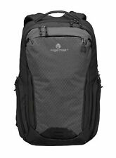 eagle creek Wayfinder Backpack 40L W Rucksack Tasche Grau Schwarz Neu