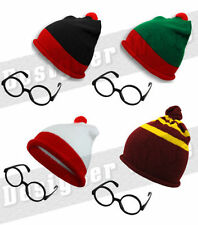 Party Beanie Hats for Men