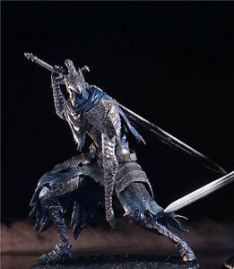Dark Souls II Sculpt Collection Vol 2 DXF Artorias The Abysswalker Figur Figuren