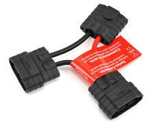 Traxxas 3063X Series Wire Harness Battery Connector 1/16 E-Revo VXL Summit Slash