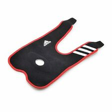 Adidas Adjustable Elbow Support Sports Brace Protector