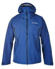 Berghaus Hip Length Zip Neck Regular Coats & Jackets for Men