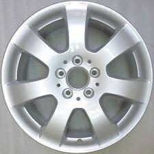 Mercedes M W164 R Klasse Alufelge 7,5x17 ET56 A2514011002 jante wheel B66474247