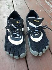 Vibram fivefingers Speed LS 47 Used