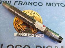 FRANCO MORINI 4ST RADIALE TURBO TS/R4 STAR ALBERO CAMBIO motore SHAFT GEAR