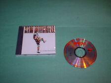 I Am a Wild Party by Kim Mitchell (CD, Jun-1992, Alert (Canada))