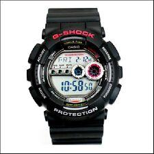 Casio G Shock Uhr Modell GD 100-1AER Herrenuhr
