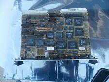 Bit 3 Computer Corp 422-202 S Bus - A32/D32 Vme