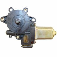 Power Window Motor AUTOZONE/ACI 88261