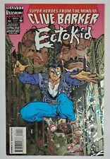 Ectokid #1 1st app Ecto Kid Clive Barker | Big 99¢ Auction | Save on Ship| VF/NM
