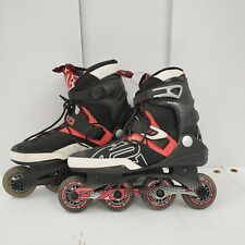New listing (15895-2) K2 EXO Rollerblades- Size 10