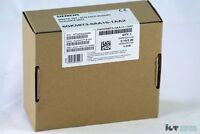 Scalance Modem 6GK5 873-0AA10-1AA2 M873-0; 6GK5873-0AA10-1AA2