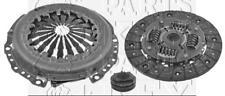 Key Parts Kit de Embrague 3-In-1 KC7843 - Nuevo - Original - 5 Año Garantía