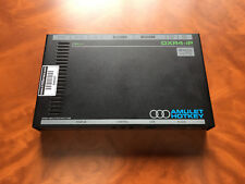 Amuleto tasto di scelta rapida quattro monitor PC-over-IP portale Hardware unità DXR4-iP CA-DSR4-0001