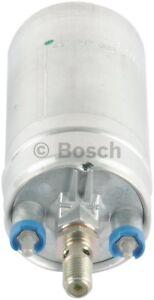 For Porsche 928 V8 1989-1995 In-Line Electric Fuel Pump Bosch 69475