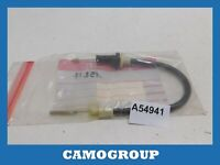 Cable Accelerator Cable Bpc For LANCIA A112 720 82337233