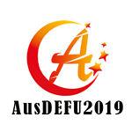 ausdefu2019